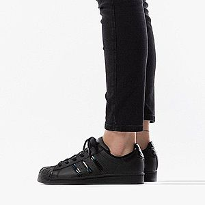 Buty damskie sneakersy adidas Originals Superstar 2.0 J FV3140 obraz