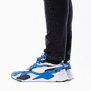 Buty męskie sneakersy Puma RS-X3 Super 372884 02 obraz