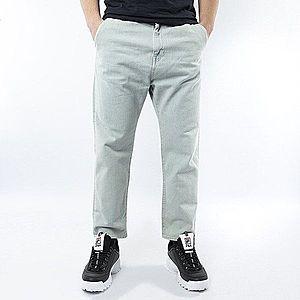 Spodnie męskie Edwin Universe Pant Cropped I026685 01GC obraz