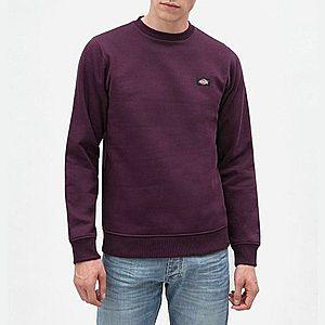 Bluza męska Dickies New Jersey 02 200240 MR obraz