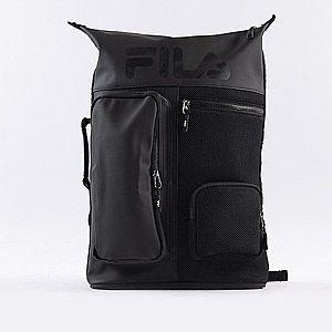 Plecak Fila Frosted Backpack 685079 002 obraz
