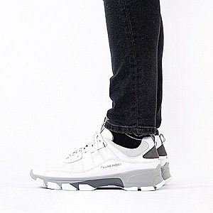 Buty męskie sneakersy Filling Pieces Lux Radar 42928041901MEA obraz