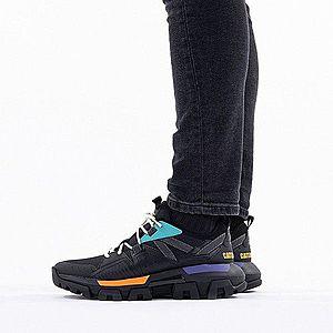 Buty męskie sneakersy Caterpillar Raider Sport P724529 obraz