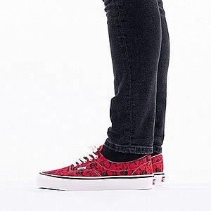 Buty męskie sneakersy Vans Era 95 Dx Anaheim Factory VA2RR1X7Z obraz