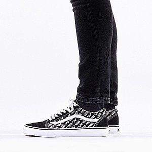Buty sneakersy Vans Old Skool VA4U3BTEZ obraz
