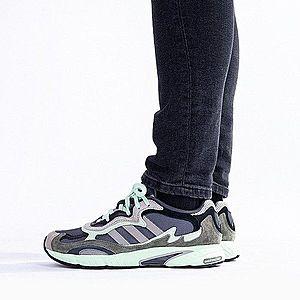 Buty męskie sneakersy adidas Originals Temper Run EF4459 obraz