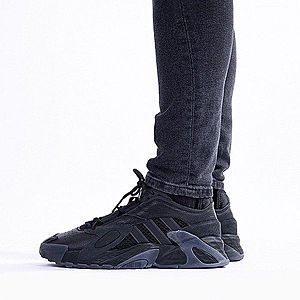 Buty sneakersy adidas Originals Streetball EG8040 obraz
