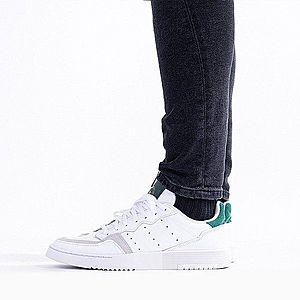 Buty sneakersy adidas Originals Supercourt EF5884 obraz