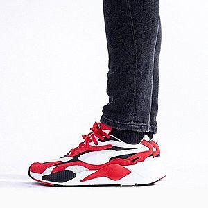 Buty męskie sneakersy Puma RS-X3 Super 372884 01 obraz