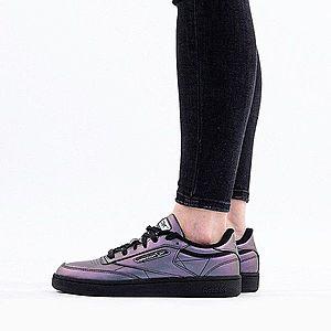 Buty damskie sneakersy Reebok Club C 85 EF3285 obraz