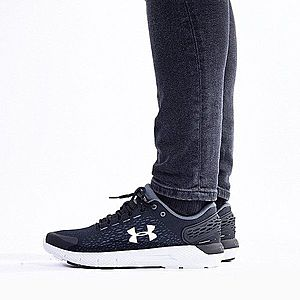 Buty męskie sneakersy Under Armour Charged Rogue 2 3022592 001 obraz