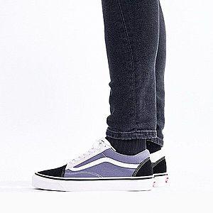 Buty męskie sneakersy Vans Ua Old Skool 36 Dx VA38G2XFI obraz