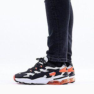 Buty męskie sneakersy Puma Cell Alien OG 369801 20 obraz