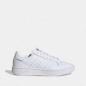 Buty damskie sneakersy adidas Originals Team Court J EF6809 obraz