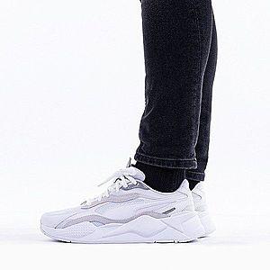 Buty sneakersy Puma RS-X3 Puzzle 371570 03 obraz