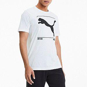 Koszulka męska Puma Ni-tility 581552 02 obraz