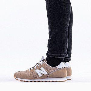 Buty męskie sneakersy New Balance ML373DD2 obraz