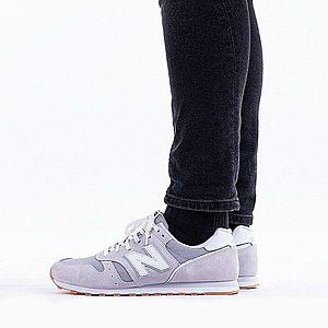 Buty męskie sneakersy New Balance ML373DC2 obraz