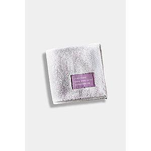 Ręcznik z mikrofibry do czyszczenia Obuwia JASON MARKK JM1364/1201 obraz
