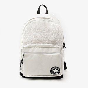 Plecak Converse Sherpa Go 2 Backpack 10017954-A01 obraz