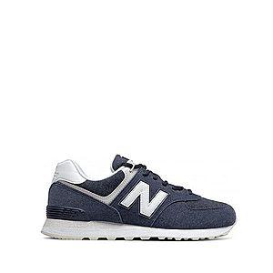Buty męskie sneakersy New Balance ML574SPZ obraz