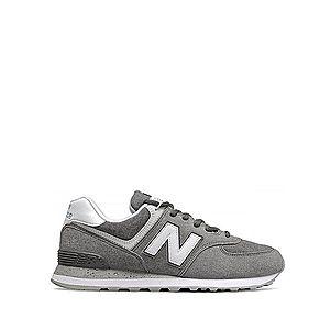 Buty męskie sneakersy New Balance ML574SPW obraz