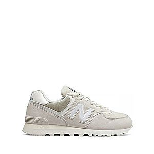 Buty męskie sneakersy New Balance ML574SPY obraz