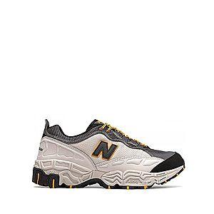Buty męskie sneakersy New Balance ML801NCY obraz