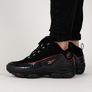Buty męskie sneakersy Reebok Iverson Legacy CN8404 obraz
