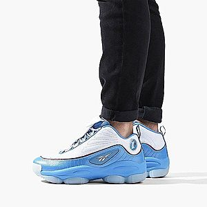 Buty męskie sneakersy Reebok Iverson Legacy CN8405 obraz