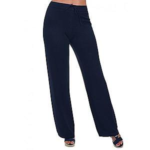 Damskie spodnie (Malice) obraz
