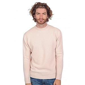 Men's sweater (Samwell) obraz