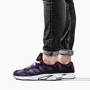 Buty męskie sneakersy adidas Originals Temper Run G27921 obraz