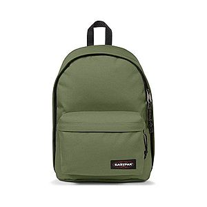 Plecak Eastpak Out Of Office EK76710X obraz