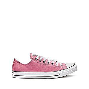 Buty damskie sneakersy Converse Chuck Taylor All Star OX M9007 obraz