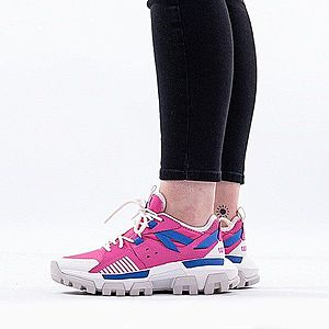 Buty damskie sneakersy Caterpillar Raider Sport P724532 obraz