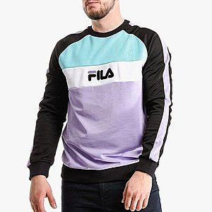 Bluza męska Fila Kail 682441 A167 obraz