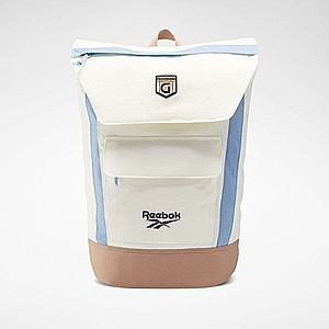 Plecak Reebok x Gigi Hadid Sling Bag FJ2595 obraz