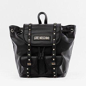 Plecak Love Moschino JC4078PP1ALL100A obraz