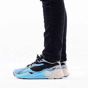 Buty męskie sneakersy Puma Rs-X3 Move 372429 01 obraz