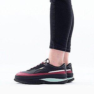 Buty damskie sneakersy Puma Deva Chick Wn's 371195 01 obraz