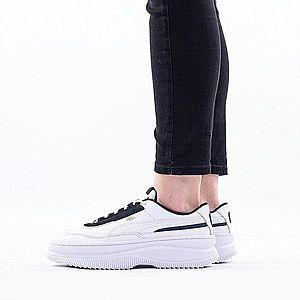 Buty damskie sneakersy Puma Deva Chick Wn's 371195 02 obraz
