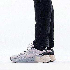 Buty sneakersy Puma Rs-X3 Move 372429 02 obraz