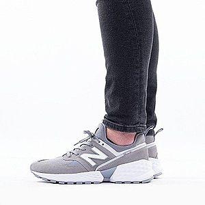Buty męskie sneakersy New Balance MS574NSB obraz