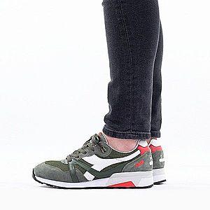 Buty męskie sneakersy Diadora N9000 H Mesh Italia 201.175509-70229 obraz
