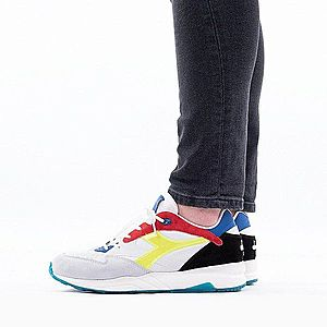Buty męskie sneakersy Diadora N9000 H Luminarie Italia 201.176279-20006 obraz