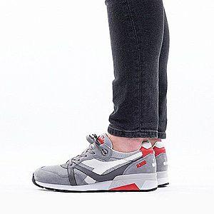 Buty męskie sneakersy Diadora N9000 H Mesh Italia 201.175509-75069 obraz