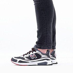 Buty męskie sneakersy New Balance MSXRCSNG obraz