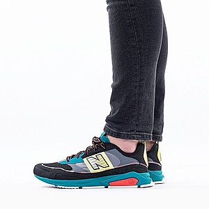 Buty męskie sneakersy New Balance MSXRCHNP obraz