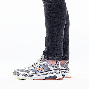 Buty męskie sneakersy New Balance MSXRCSNB obraz